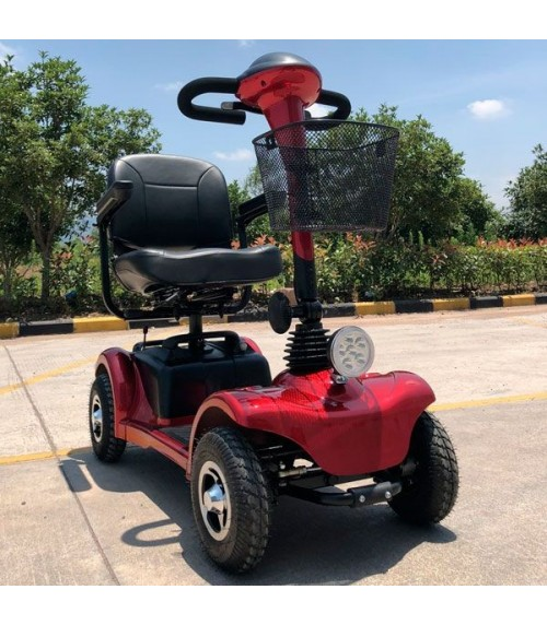 Mobility Scooter City 250W