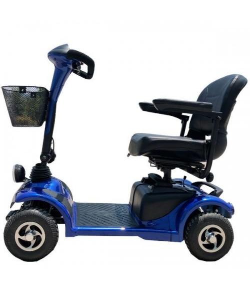 Scooter de Mobilité City 250W