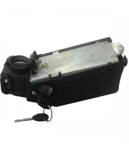 Batteria bicicletta elettrica tipo rana