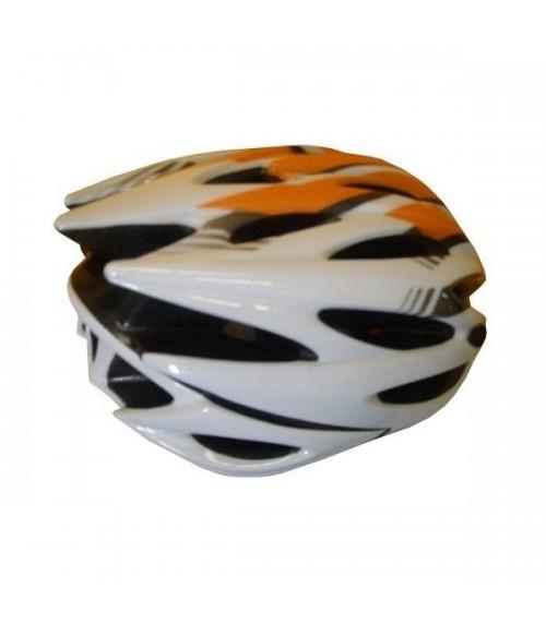 Casco da bicicletta Fotona