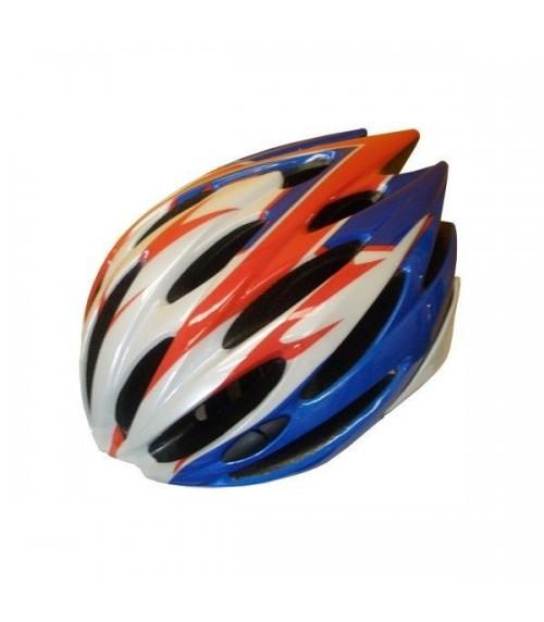 Capacete Fotona de Bicicleta