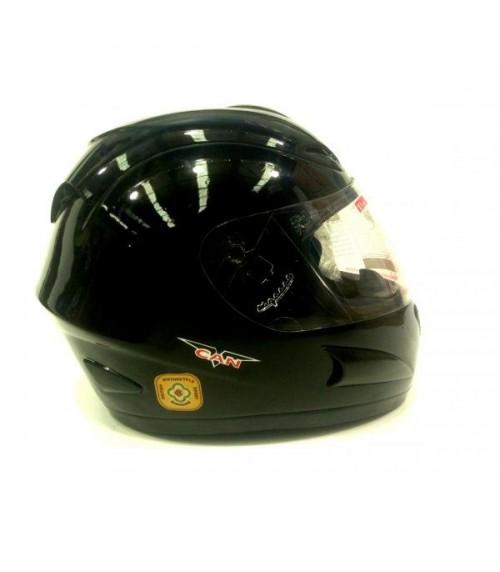 Capacete de motocicleta elétrica