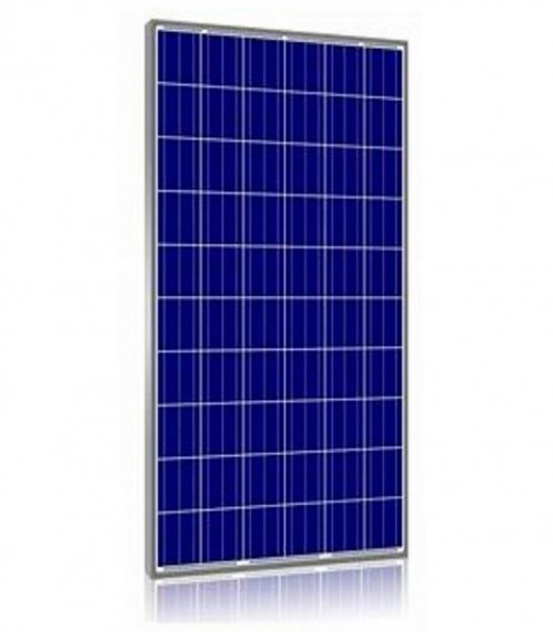 Amerisolar 340W Solar Panel