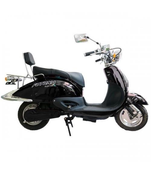 Scooter elettrico 2000W Las Vegas