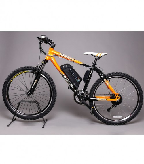 Elektrisches Mountainbike Kit 250W 36V