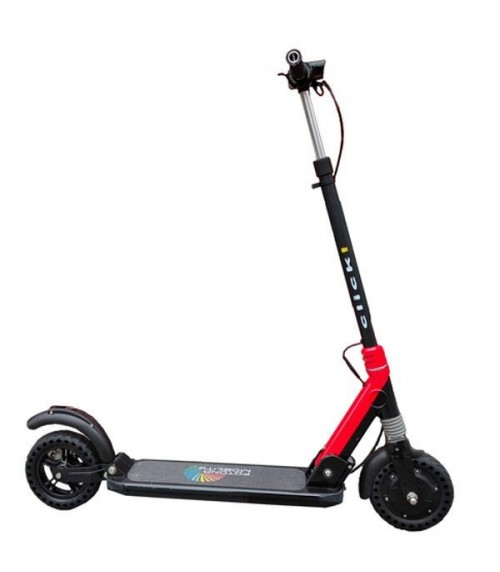 Electric Scooter 350W 36V CLICK