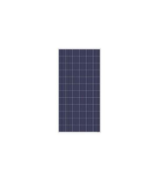 Kit fotovoltaico de autoconsumo 6,12kW