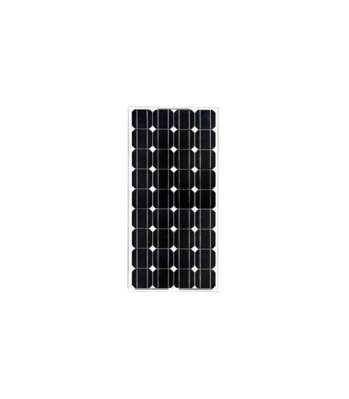 Panneau solaire 12V 120W