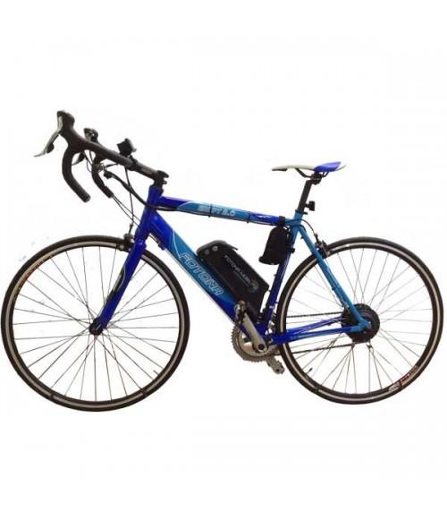 Vélo de Route Électrique