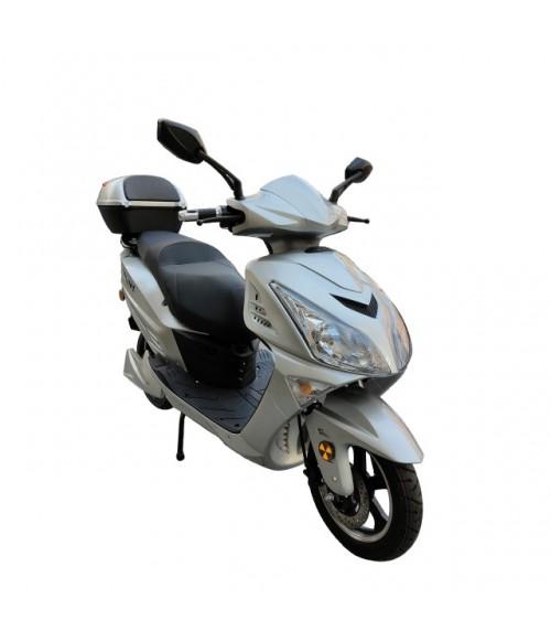 Scooter Elettrica 2000W