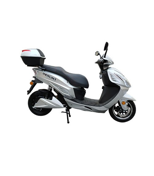 Electric Scooter 50cc 2000W 72V