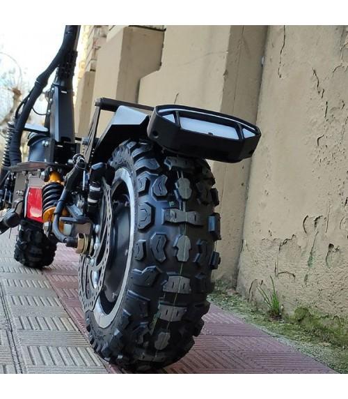 Electric Scotter 3200W Titan
