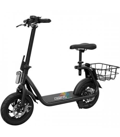 Elektro-Scooter Skate Piccolo 350W