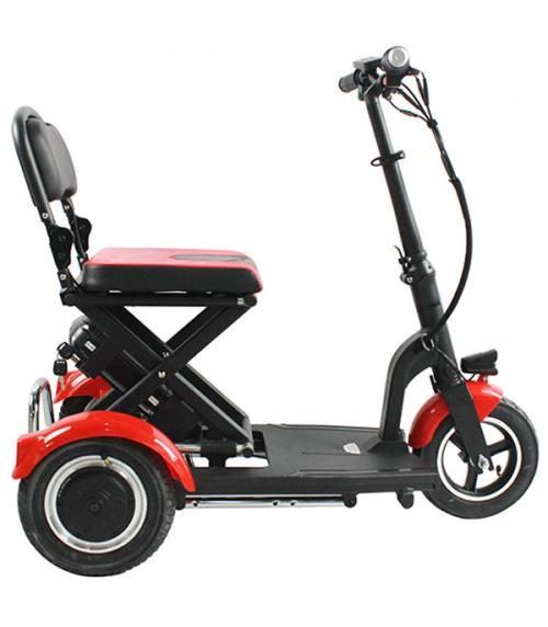 Roller-Mobilität FOLDING 300W