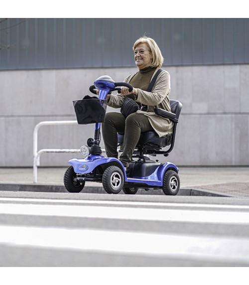 Scooter elettrico per disabili CITY 250W