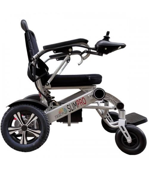 Wheelchair SLIM PRO