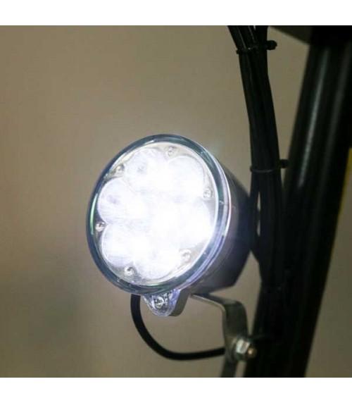 Adult Elektroroller 60V 2000W Fotona Mobility