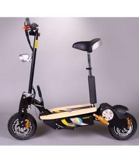 Scooter électrique 60V 2500W