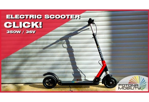 Best Electric Scooter Quality Price 2020