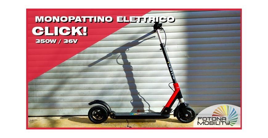 Il Miglior Scooter Elettrico di Qualità Prezzo 2020